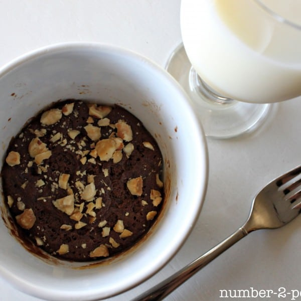 nutella-cookie-in-a-cup-2