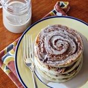 cinnamon-roll-pancake-250