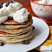 orange-pancakes-6
