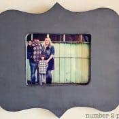 jigsaw-frame
