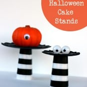 halloween-cake-stands-3