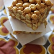 peanut-butter-crunch