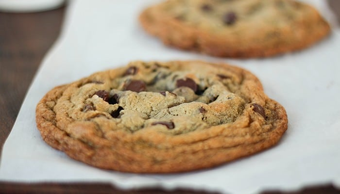 single-serving-chocolate-chip-cookie-4