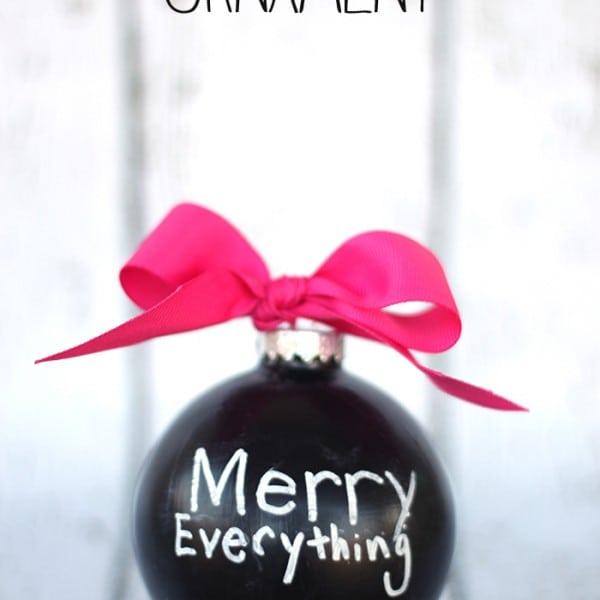 chalkboard-christmas-ornament
