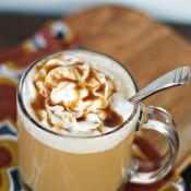 slow-cooker-caramel-apple-cider-2