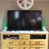 christmas-media-center-2