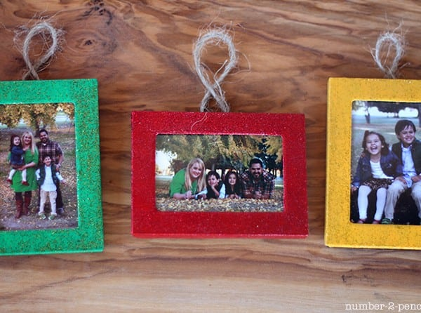 picture-frame-ornaments-2