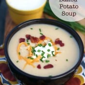 baked-potato-soup-3