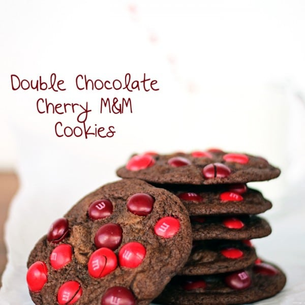 cherry-chocolate-cookies-3
