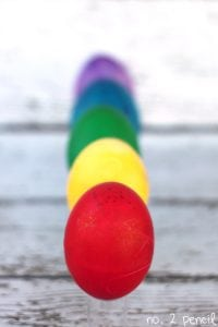 rainbow-easter-eggs-7
