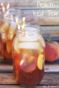 peach-iced-tea-3