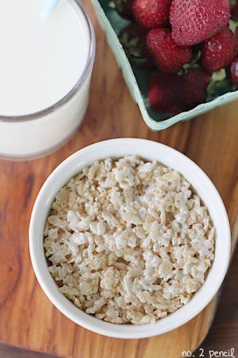Easy Mug Cake Recipe Peanut Butter
