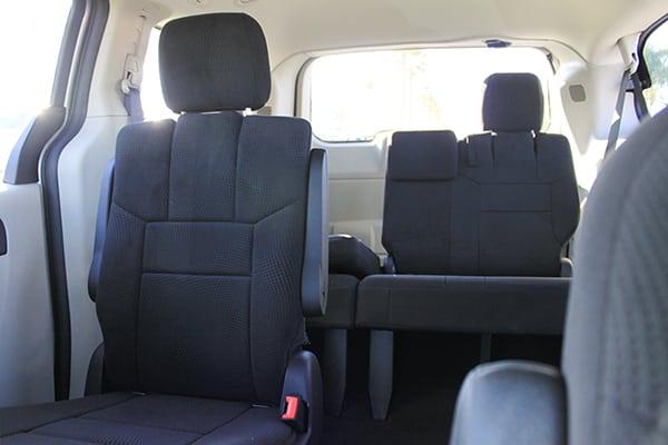 Dodge Test Drive-5