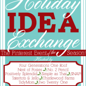 Holiday-Idea-Exchange-Final-500