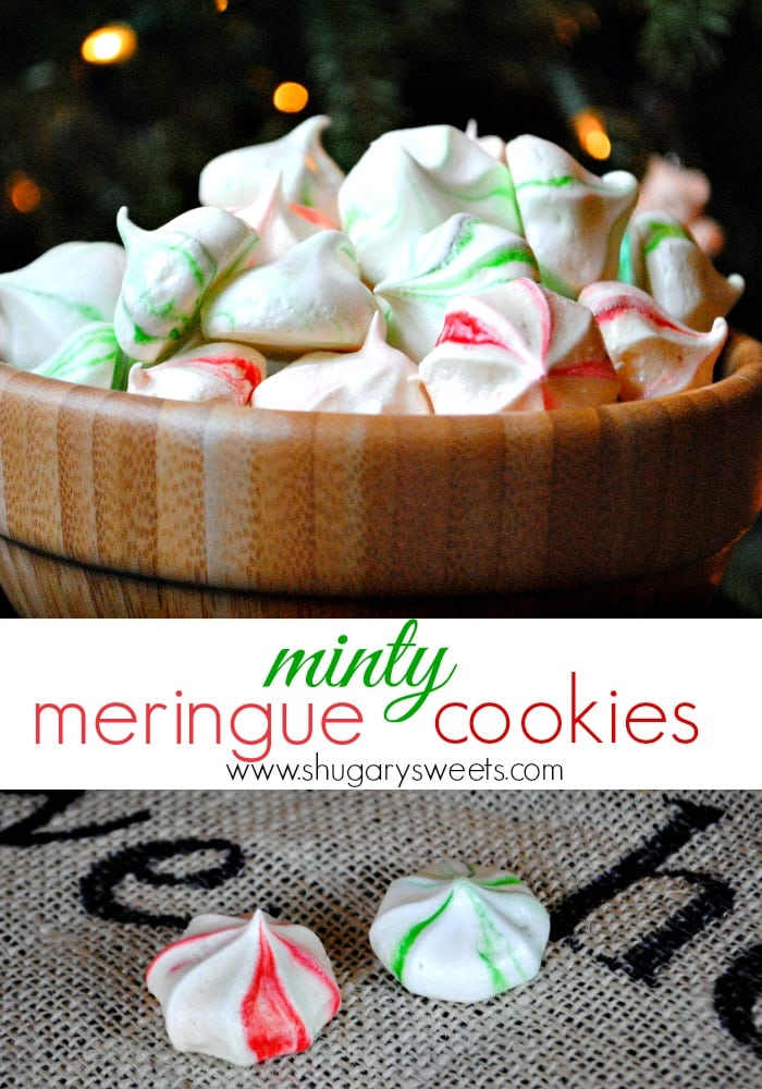 minty-meringue-cookies-1