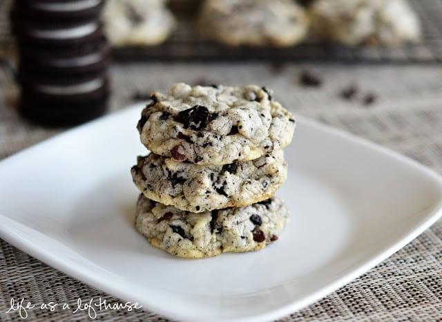 oreo-cheesecake-cookies-too