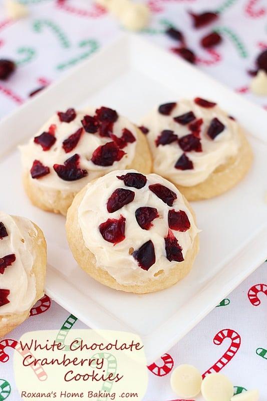 white-chocolate-cranberry-cookies-recipe-roxanashomebaking-2