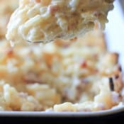 Cheesy Hashbrown Casserole-2