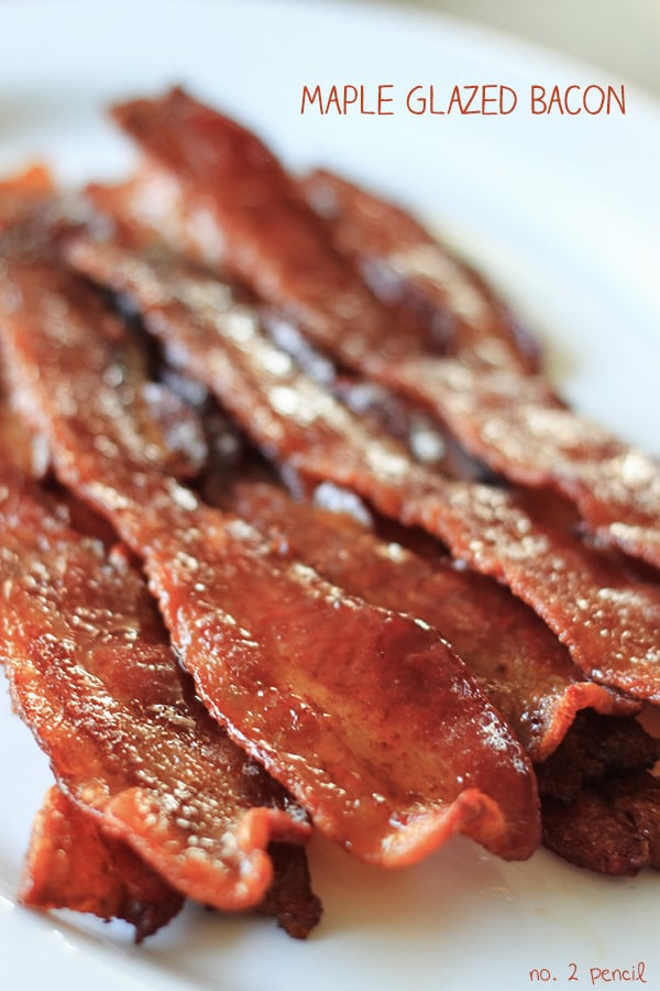 with maple candied pecans candied bacon candied bacon candied bacon ...