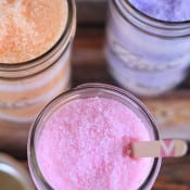 Homemade Bath Salts-2