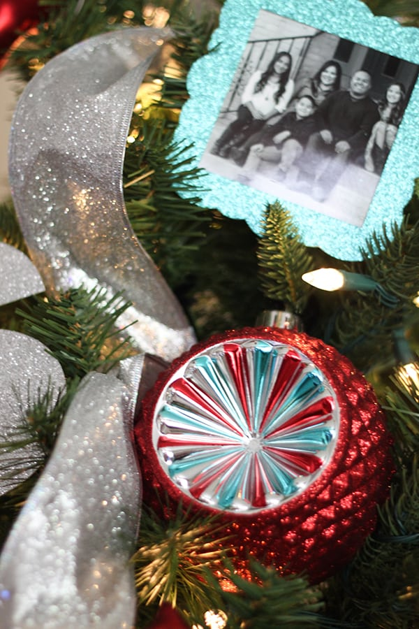 Home Depot Martha Stewart Christmas Tree