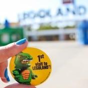 Legoland Tips-31