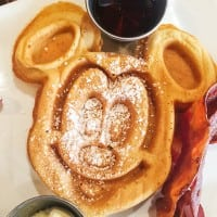 Best Things to Eat at Disneyland-4