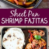 sheet-pan-shrimp-fajitas-pin