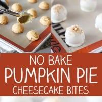 no-bake-pumpkin-pie-cheesecake-bites