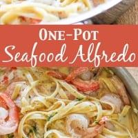 one-pot-seafood-alfredo-pin