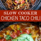 slow-cooker-chicken-taco-chili-pin