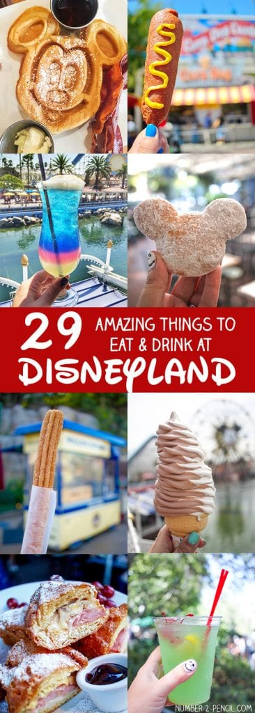 best-eats-and-treats-at-disneyland