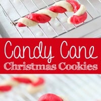 candy-cane-peppermint-christmas-cookies-collage