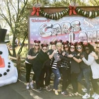 creative-bloggers-retreat-disneyland-14