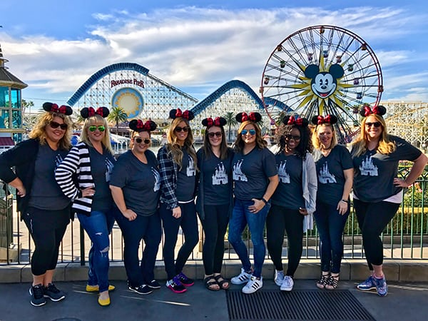 creative-bloggers-retreat-disneyland-20