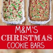 mms-christmas-cookie-bars