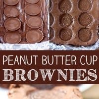 peanut-butter-cup-brownies-pin-2