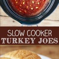 slow-cooker-turkey-sloppy-joes-pin