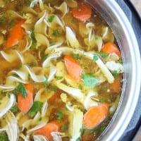 instant-pot-pressure-cooker-chicken-noodle-soup-6-copy
