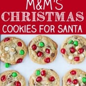 mms-christmas-cookies-for-santa-pin
