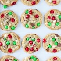 mms-christmas-cookies-for-santa-5