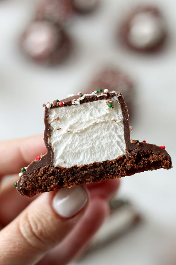 snowman-top-hat-christmas-cookies-20