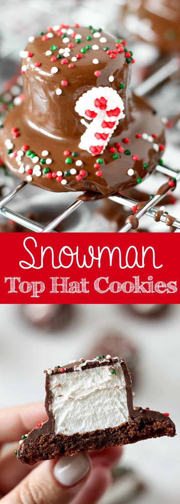 snowman-top-hat-cookies-pin