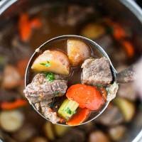 instant-pot-beef-stew-3