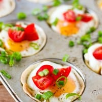 Breakfast Taco Cups-4