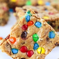 M&M'S Cookie Bars-9-Recovered
