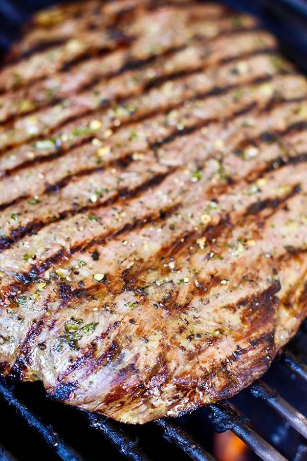 Grilled Carne Asada-2