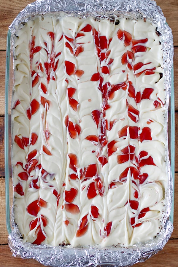 Strawberry Cheesecake Bars-7 copy