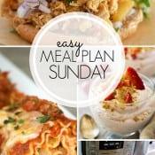 Easy-Meal-Plan-Week-101-PIN copy