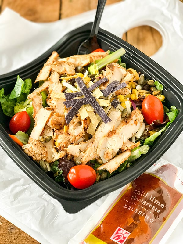 Healthy Fast Food Options-16